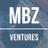 @MBZVentures