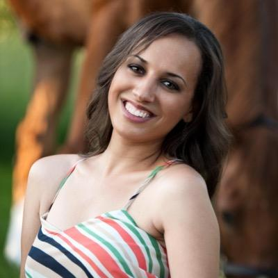 Carley Dryden | Social Profile