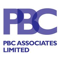 @pbcassociates