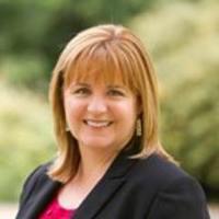Katherine Ellis | Social Profile