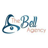 @BellAgency