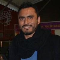 Michael Solis Guzmán   Social Profile