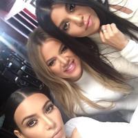 Kardashian Fans Ж | Social Profile