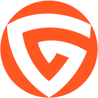 Gobbler | Social Profile