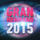 Gran Hermano 2015 (@015granhermano) Twitter
