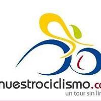 nuestrociclismo | Social Profile