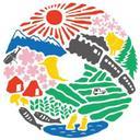 大井川で逢いましょう。