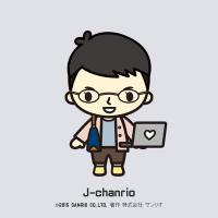 J   Social Profile