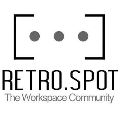Retro Spot