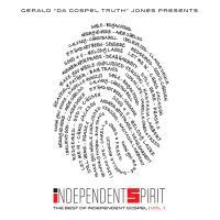 Gerald/DaGospelTruth | Social Profile