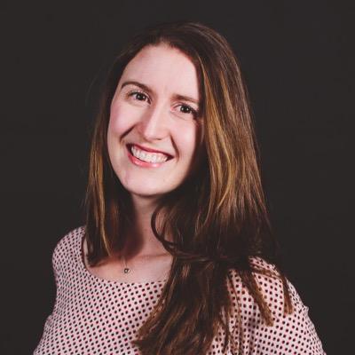 Christine Knight | Social Profile
