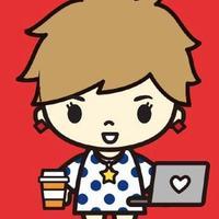 いちかわみゆき | Social Profile