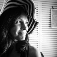 Shekinah | Social Profile