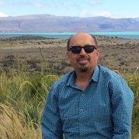 Ajay Chopra | Social Profile