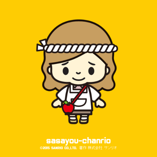 笹本優子 Social Profile