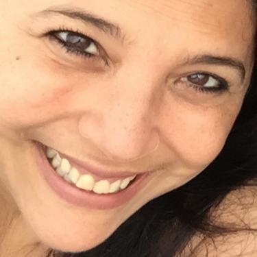 Dina Mehta Social Profile