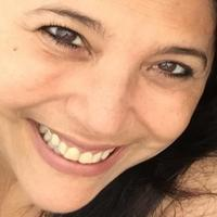 Dina Mehta | Social Profile