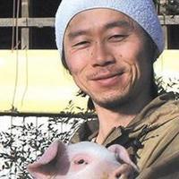 鈴木常広 (スイッチくん) | Social Profile
