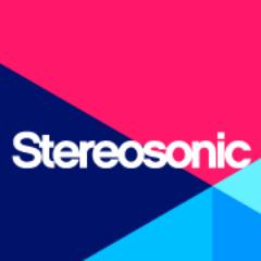 Stereosonic Social Profile