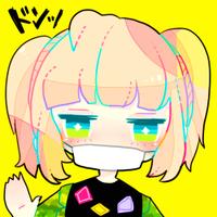 よねすけ. | Social Profile