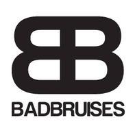 BadBruisesBLN