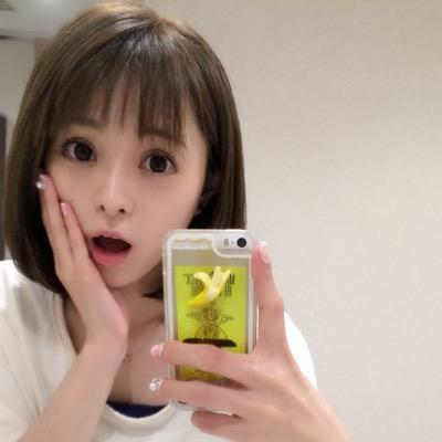 ドキンちゃん | Social Profile