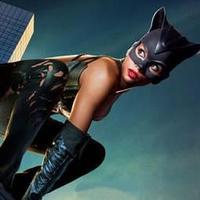 CatwomanMarjon