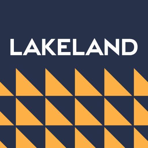 Lakeland  Twitter Hesabı Profil Fotoğrafı