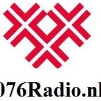 076radio
