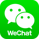 Photo of WeChatNigeria's Twitter profile avatar