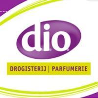 handig_bij_dio