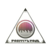 Positivetone_