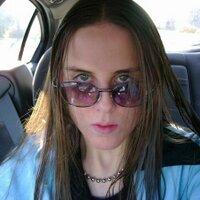 Kristin Star | Social Profile