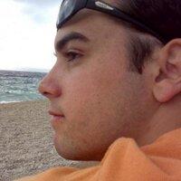 Martin Nikolic | Social Profile