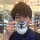 しゅんすけ (@013shuntaka) Twitter