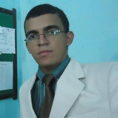 jeremias cerqueira | Social Profile