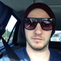 Isaac Banks | Social Profile
