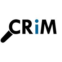 @CRiM_Blog