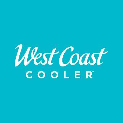 West Coast Cooler