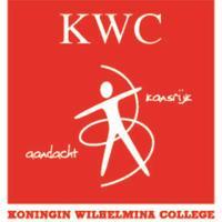 KWCCulemborg