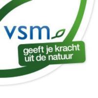 VSMNederland
