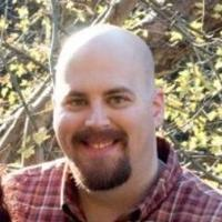 Greg Seman | Social Profile