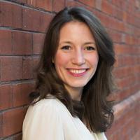 Sonya Furdyk | Social Profile