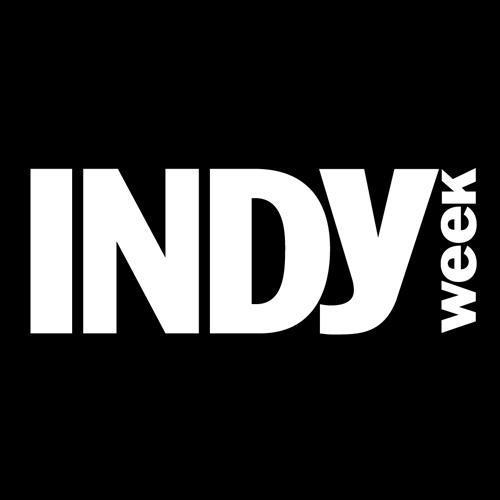 Indy Week's Twitter Profile Picture