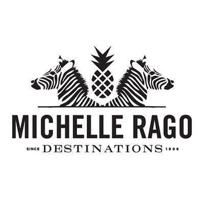 Michelle Lord Rago | Social Profile