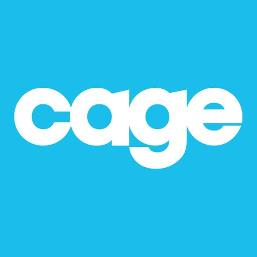 Cage Social Profile
