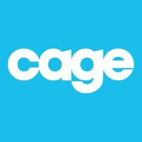 Cage | Social Profile