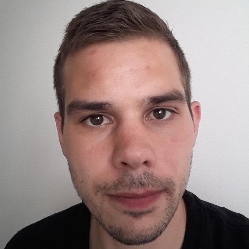 Morten Mathiesen