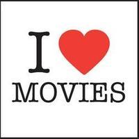 Y Love Movies 80  90 | Social Profile