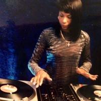 DJ Cocoa Chanelle | Social Profile
